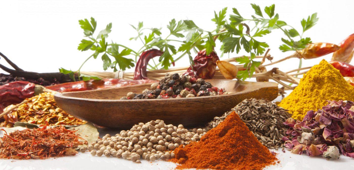 Http Buy Herbal